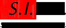 Socorro Insurance Logo